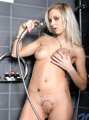 Hot Teen Piercing Porn Pictures