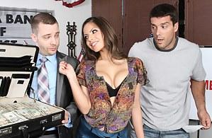 Hot Teen Money Porn Pictures