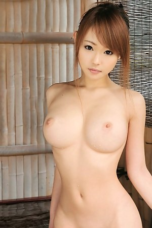 Hot Asian Teen Porn Pictures